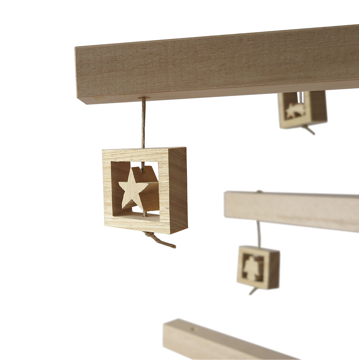 decorazioni-natale-design-legno-christmas-decorations-star-mood