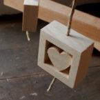 decorazioni-natale-design-legno-cuore