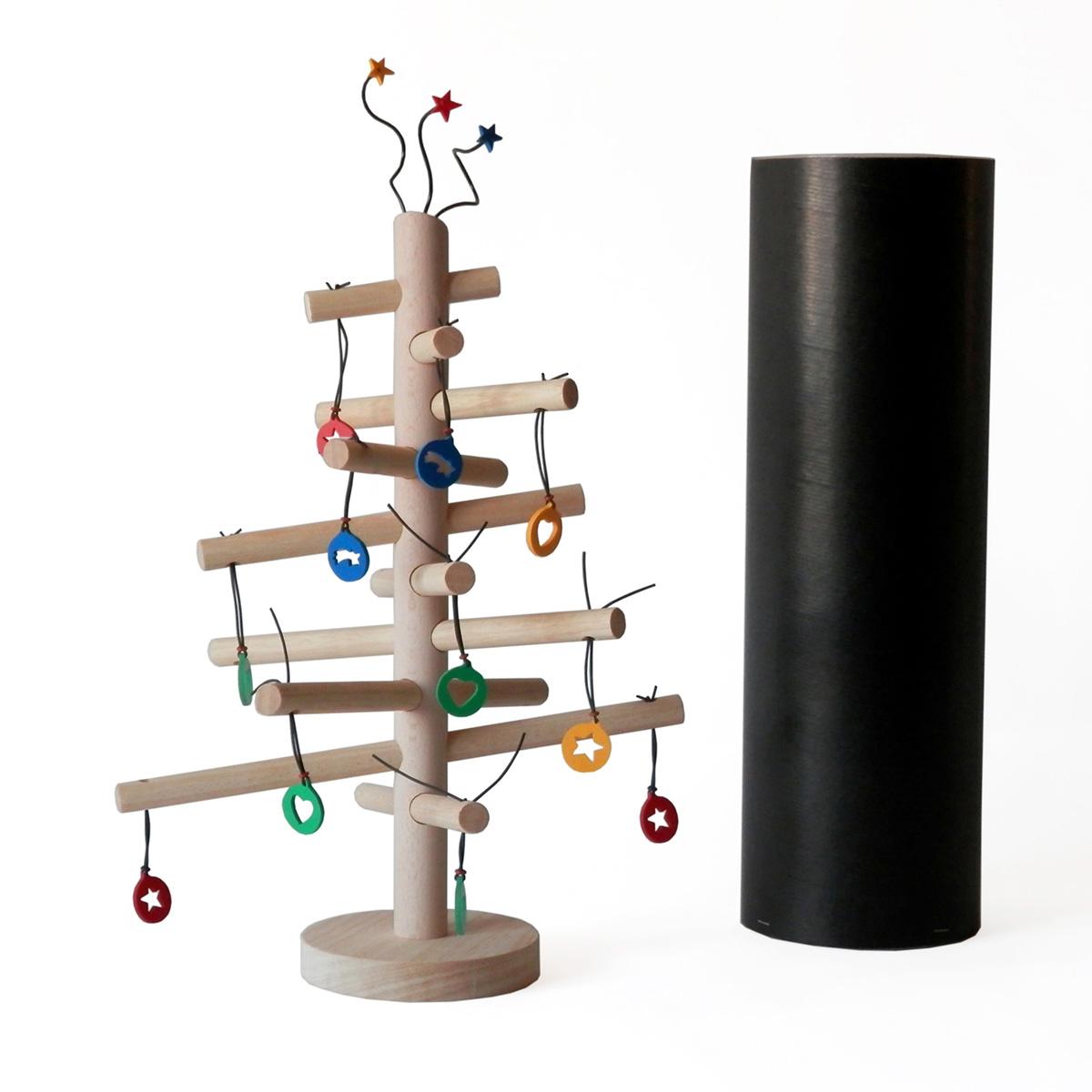 albero-natale-design-3stars-tube