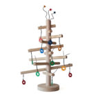 albero-natale-design-christmas-tree-3stars