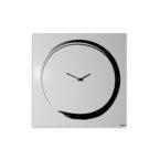 orologio-parete-design-calligrafia-wall-clock-enso-white