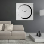 orologio-parete-design-calligrafia-wall-clock-mood-enso-big-white