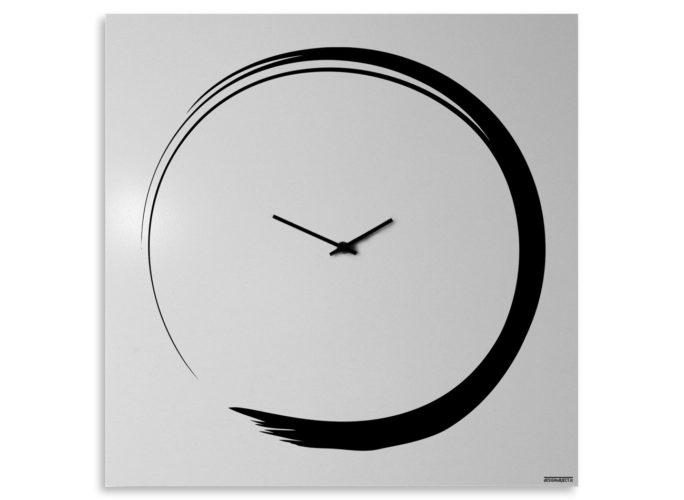 senso-design-wall-clock-white-still-life