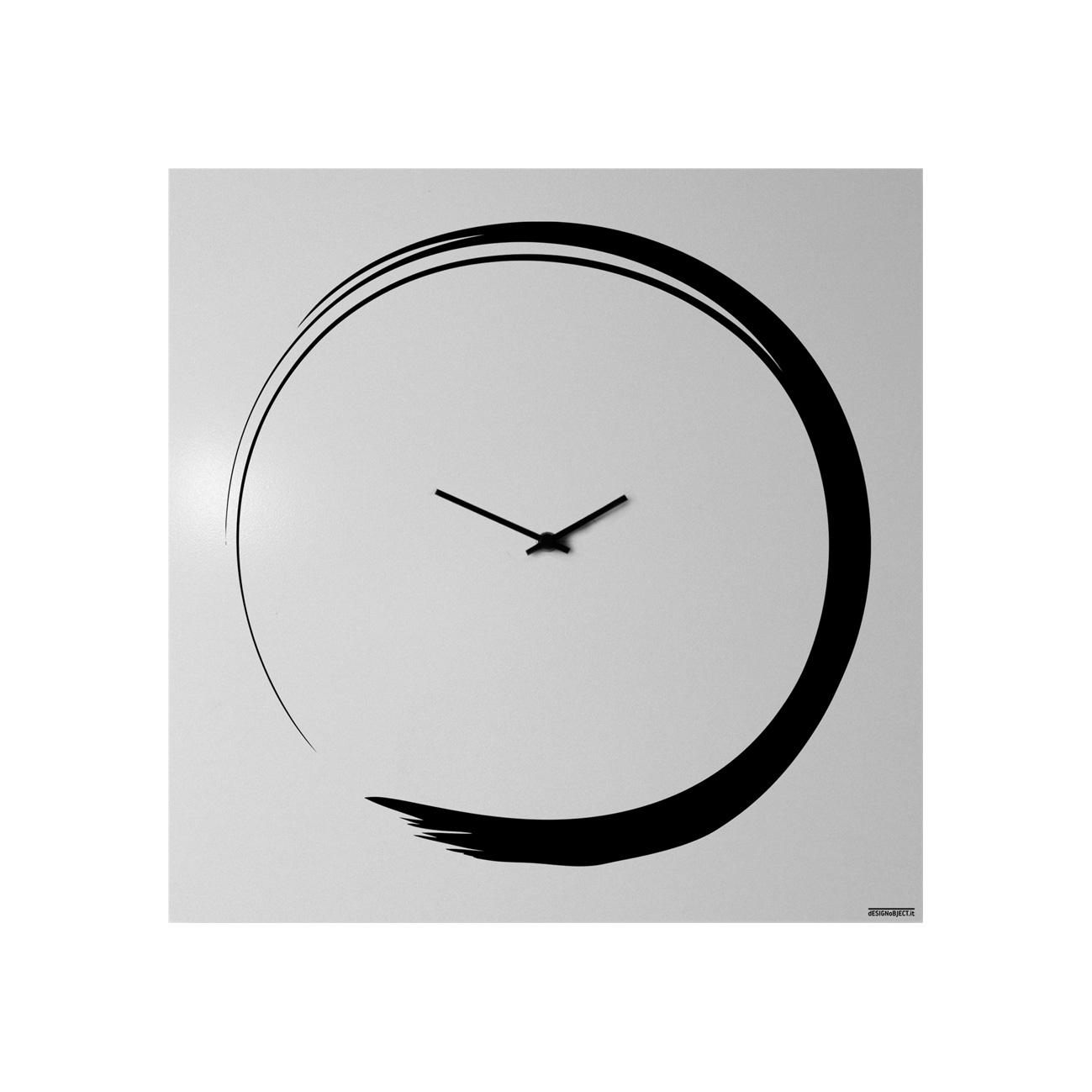 senso-design-wall-clock-white-still-life