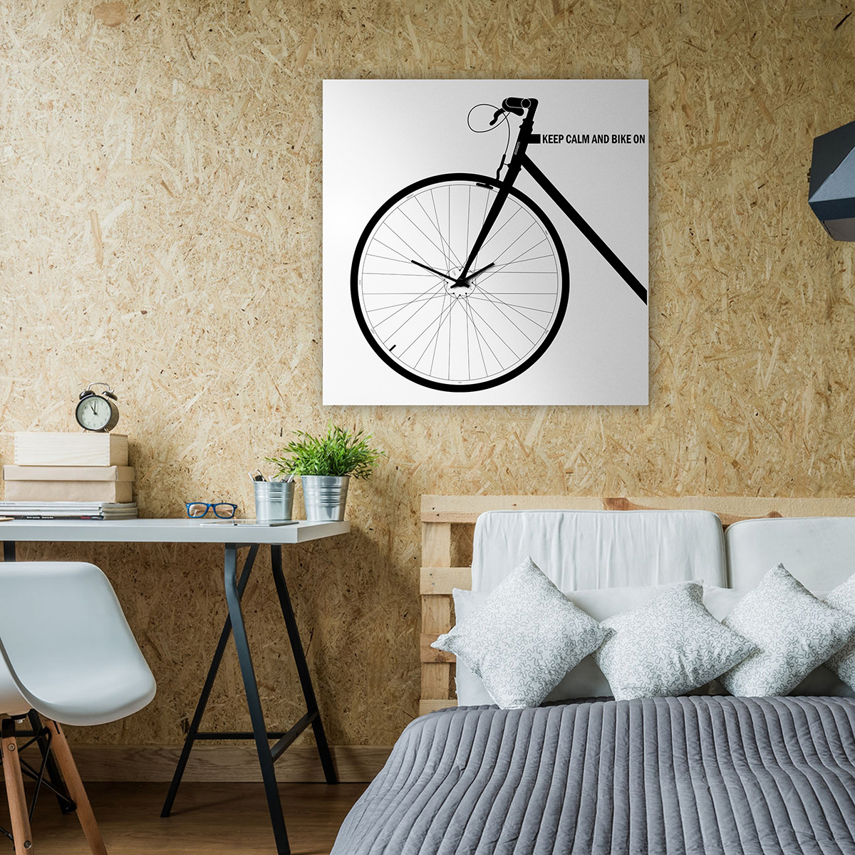orologio-parete-design-wall-clock-mood-bike-big-white