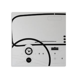 orologio-parete-design-wall-clock-cinquino
