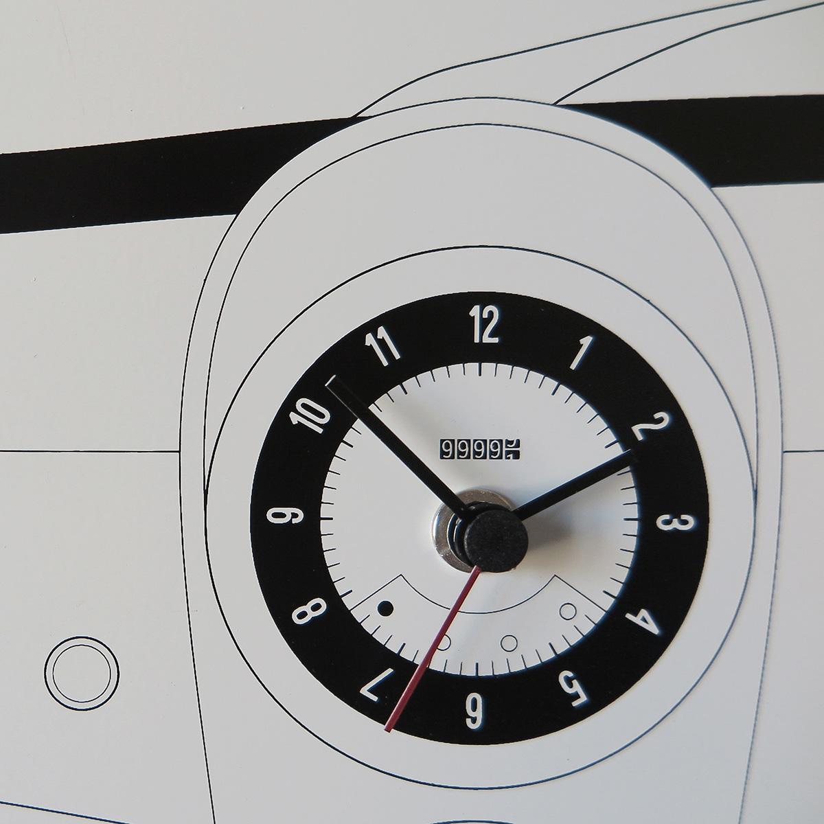 orologio-parete-lavagna-magnetica-design-wall-clock-magnetic-board-detail-cinquino