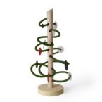 albero-natale-design-christmas-tree-treetube-green