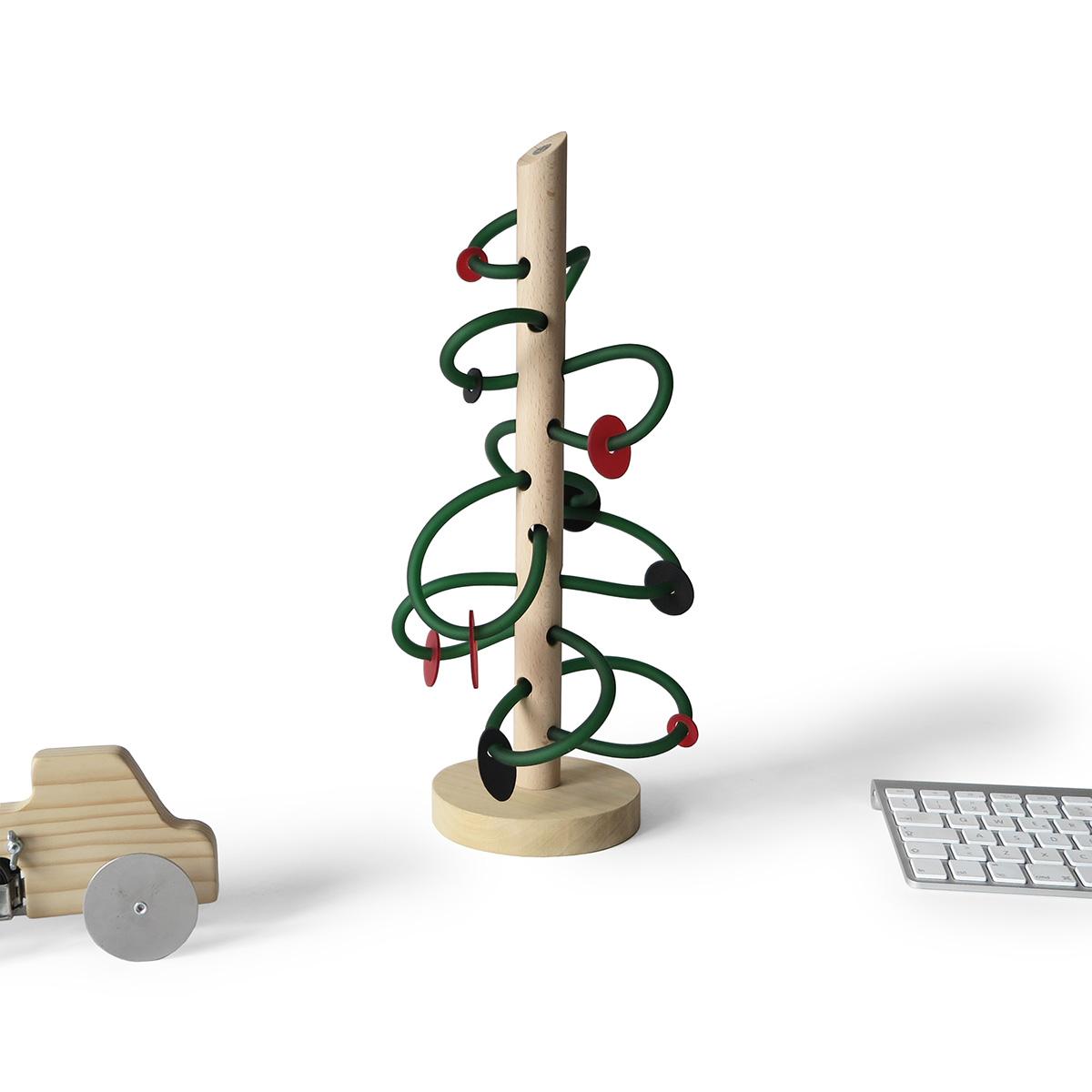 albero-natale-design-christmas-tree-treetube-green-mood