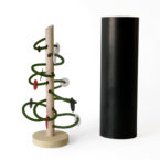 albero-natale-design-christmas-tree-treetube-green-packaging