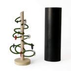 albero-natale-design-christmas-tree-treetube-green-packaging