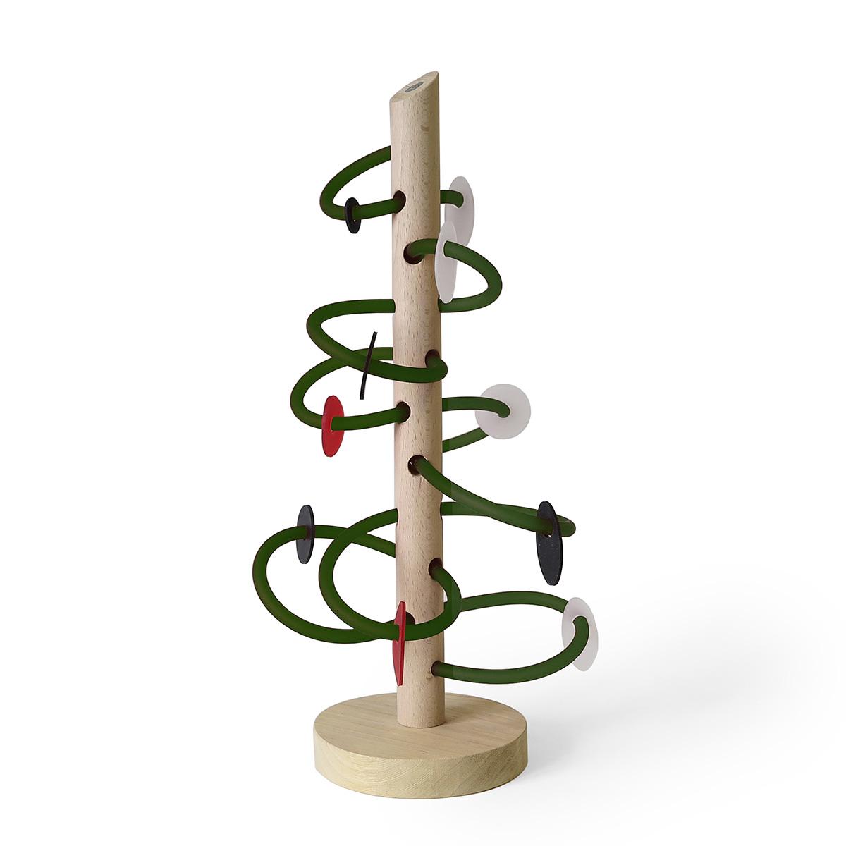 albero-natale-design-christmas-tree-treetube-green