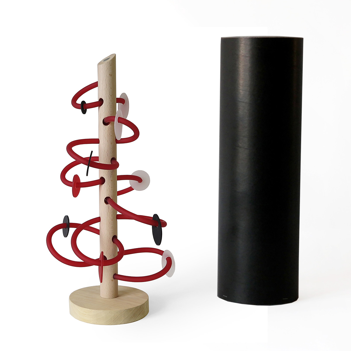 albero-natale-design-christmas-tree-treetube-red-packaging