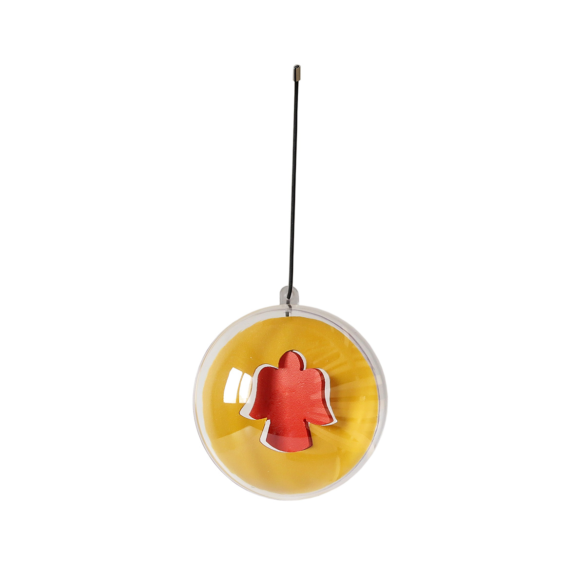 decorazioni-natale-design-christmas-bauble-angel