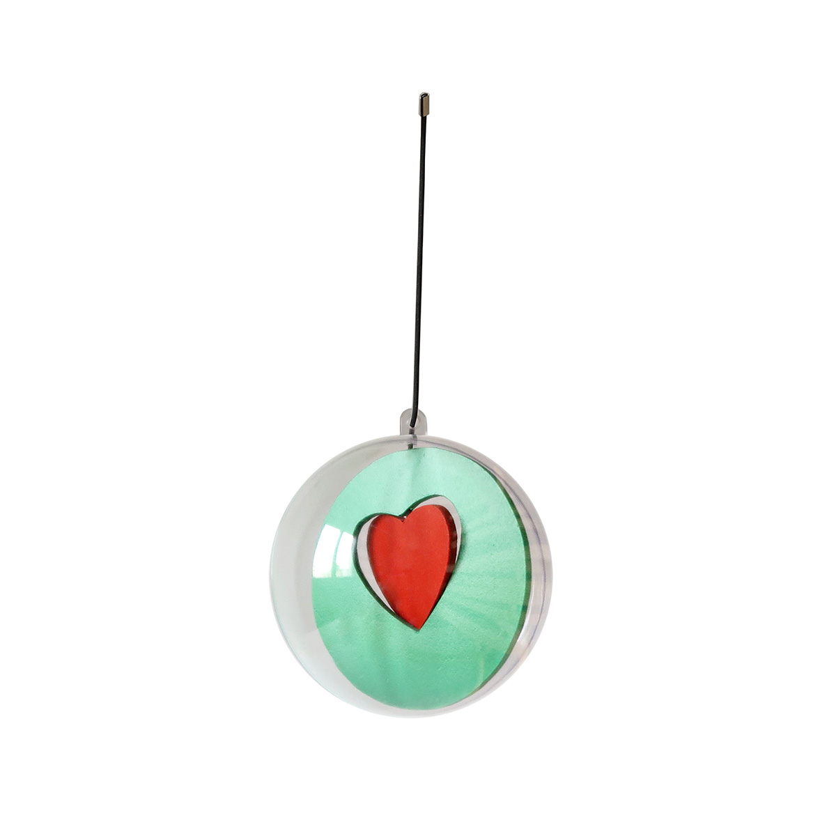 decorazioni-natale-design-christmas-bauble-falling--heart