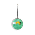 decorazioni-natale-design-christmas-bauble-falling-star