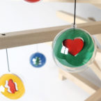 decorazioni-natale-design-christmas-bauble-pvc