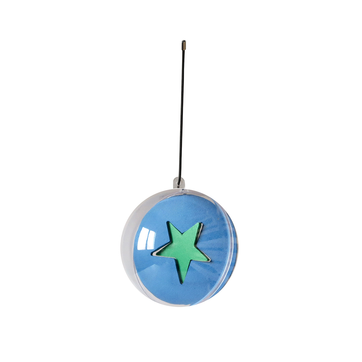 decorazioni-natale-design-christmas-bauble-star