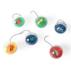 set-decorazioni-natale-design-christmas-bauble-pvc