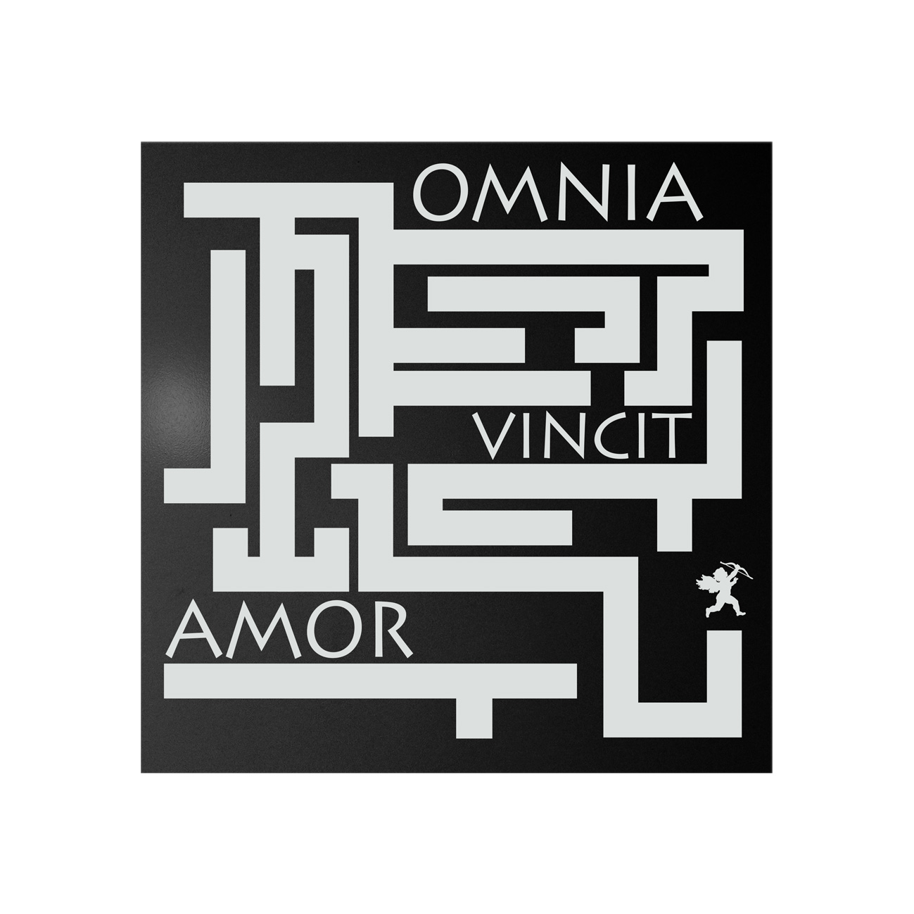 lavagna-magnetica-decorazione-parete-magnetic-board-design-amor