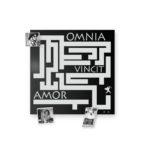 lavagna-magnetica-decorazione-portafoto-magnetic-board-amor