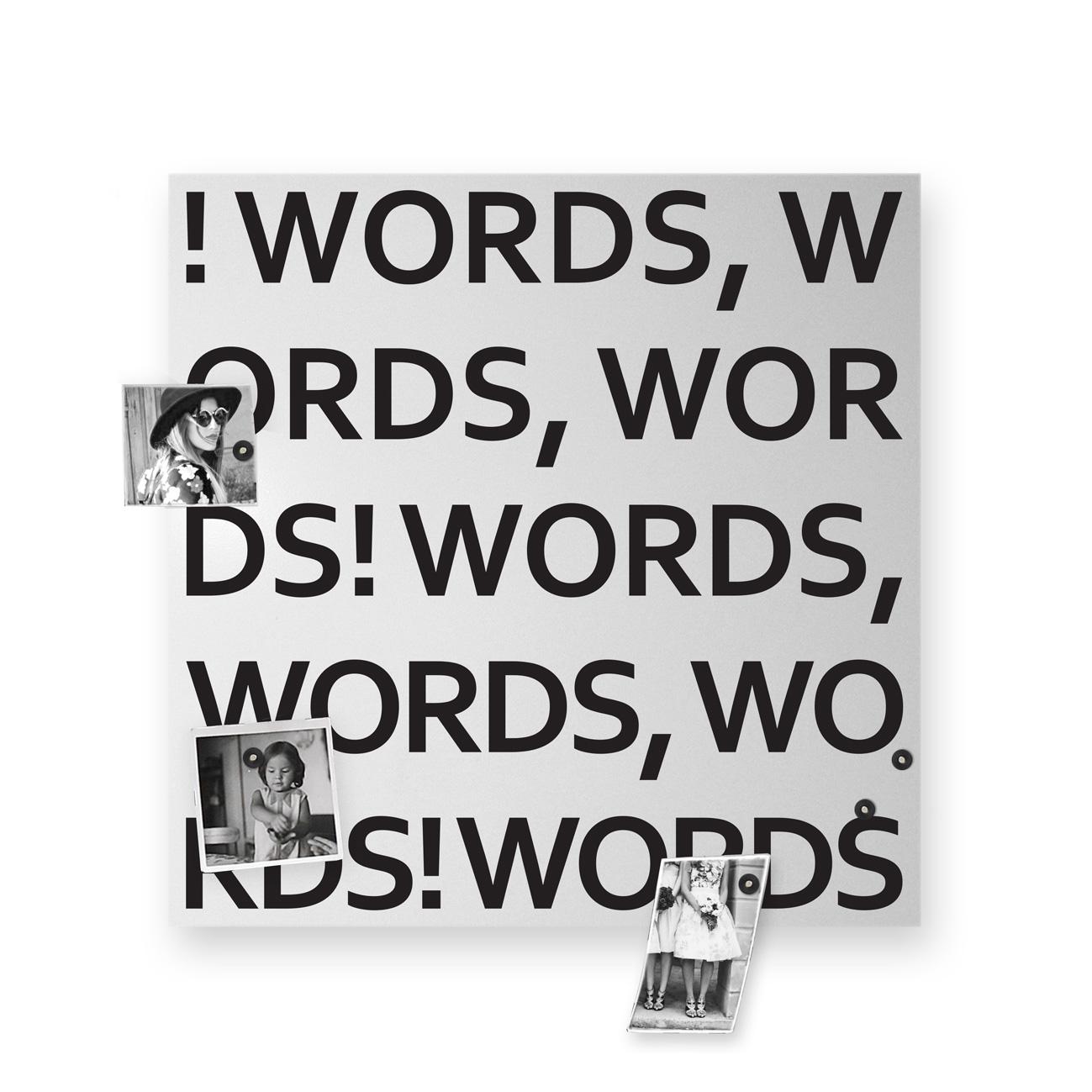lavagna-magnetica-magnetic-board-design-words