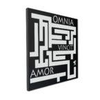 lavagna-magnetica-magnetic-board-photo-holder-amor