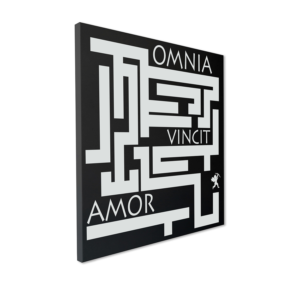 lavagna-magnetica-magnetic-board-photo-holder-amor