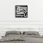lavagna-magnetica-magnetic-board-photo-holder-mood-amor