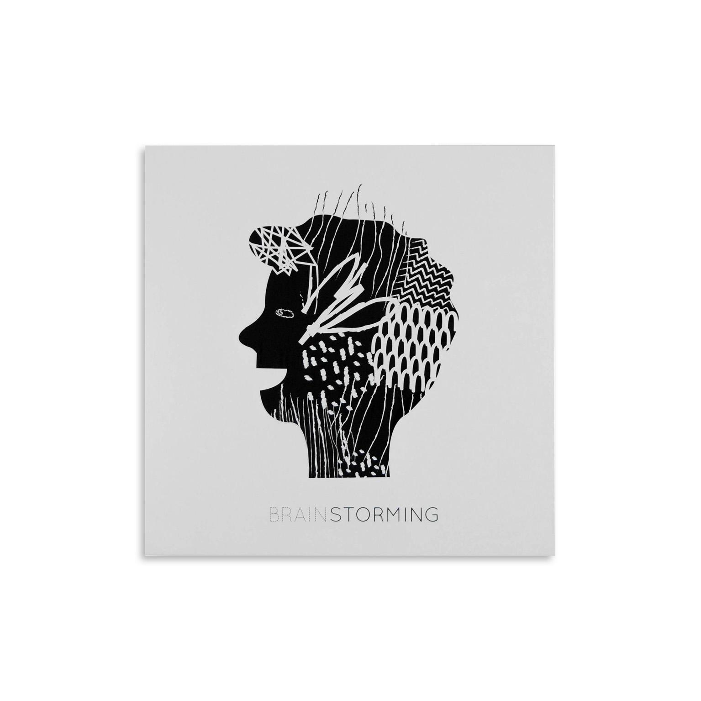 lavagna-magnetica-portafoto-magnetic-board-brainstorming