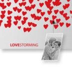 lavagna-magnetica-portafoto-magnetic-board-detail-lovestorming