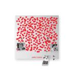 lavagna-magnetica-portafoto-magnetic-board-photo-holder-ldesign-ovestorming