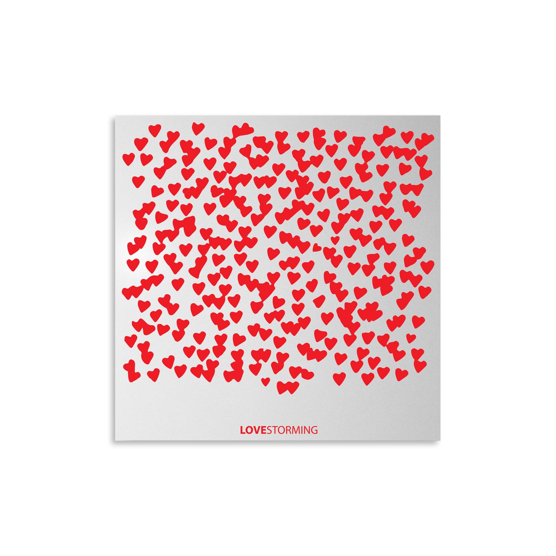 lavagna-magnetica-portafoto-magnetic-board-photo-holder-lovestorming