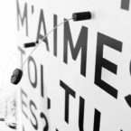 lavagna-magnetica-portafoto-romantico-magnetic-board-detail-et-toi