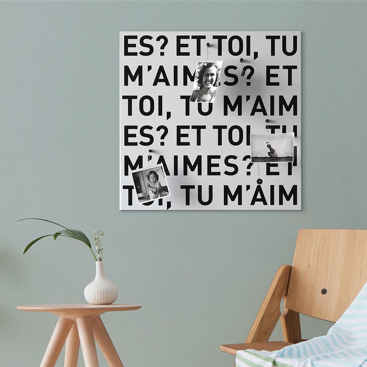 lavagna-magnetica-portafoto-romantico-magnetic-board-mood-et-toi