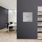 orologio-parete-design-wall-clock-magnetic-board-mood-nice-time-white