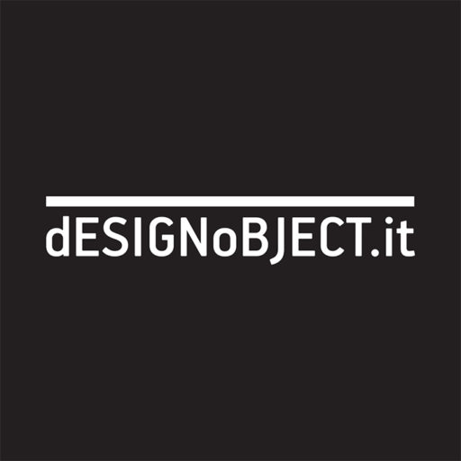 cropped-dESIGNoBJECT_black-square-logo.jpg