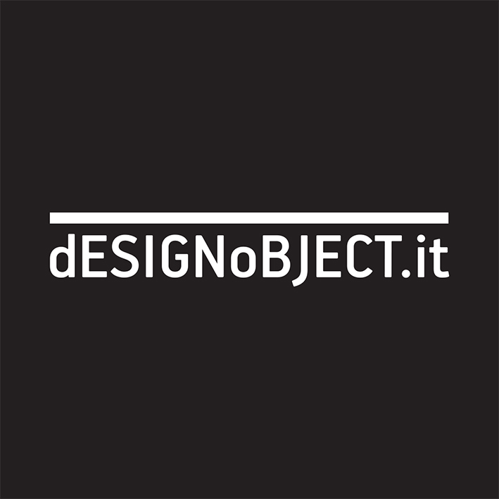 dESIGNoBJECT_black square logo