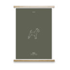 dog-animal-totem-art-print