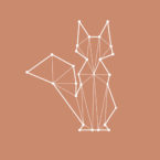fox-animal-totem-art-print-zoom