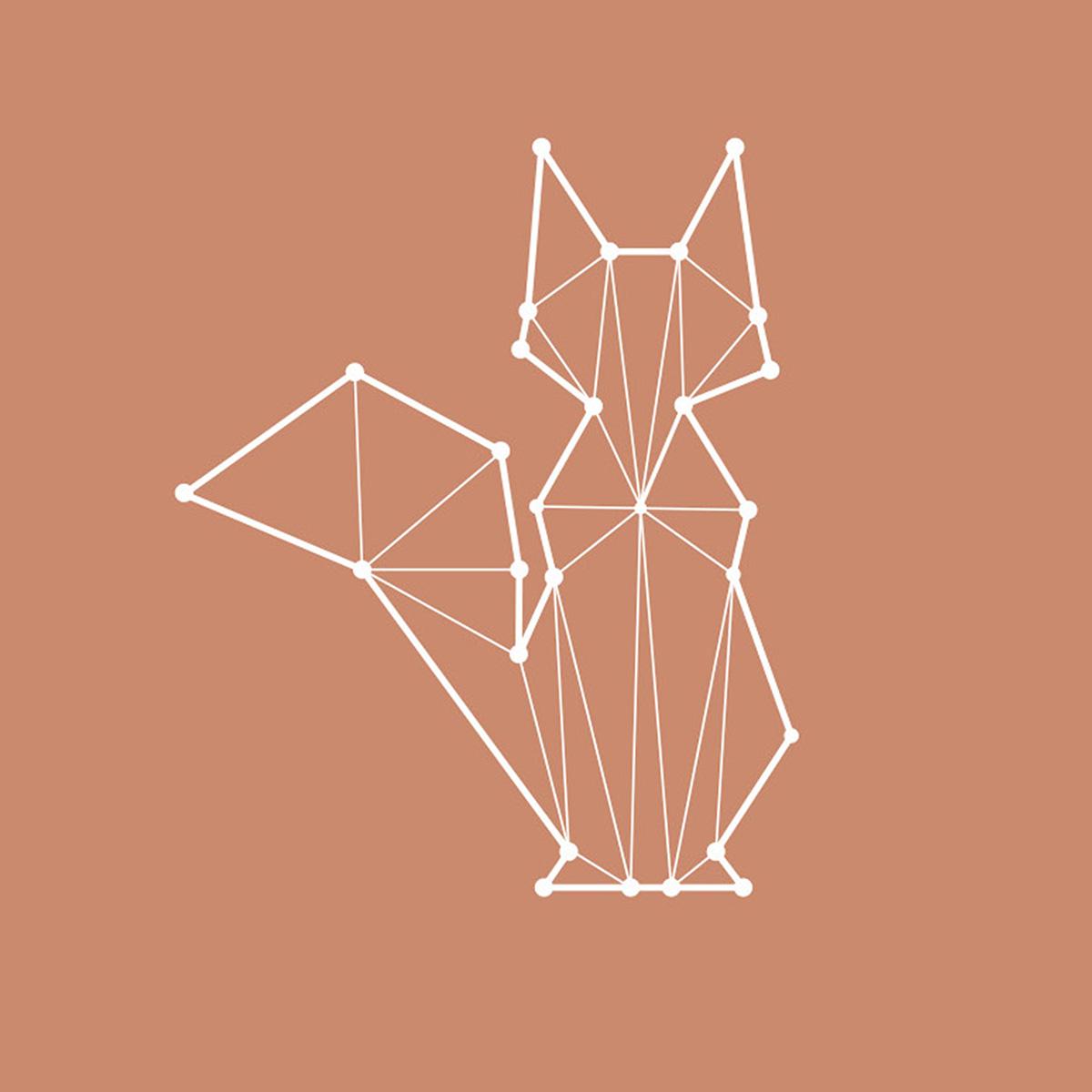 fox-animal-totem-art-print-zoom