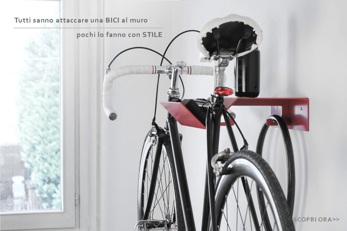 bike-up-cycle-rack-porta-bici-muro