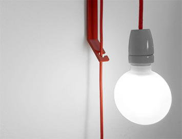 wall-design-lamp-stylux-red