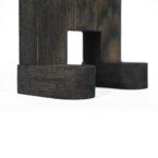 depero-futurismo-giocattolo-prete-baffi-piede-legno-wood-toy-design