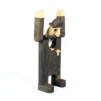 depero-futurismo-giocattolo-prete-legno-wood-toy-design-futurism