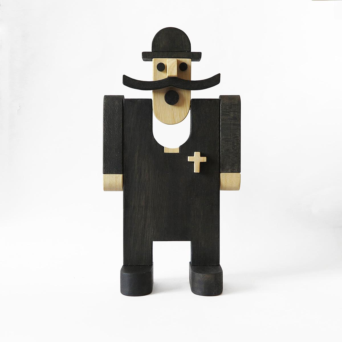 depero-futurismo-giocattolo-prete-legno-wood-toy-design