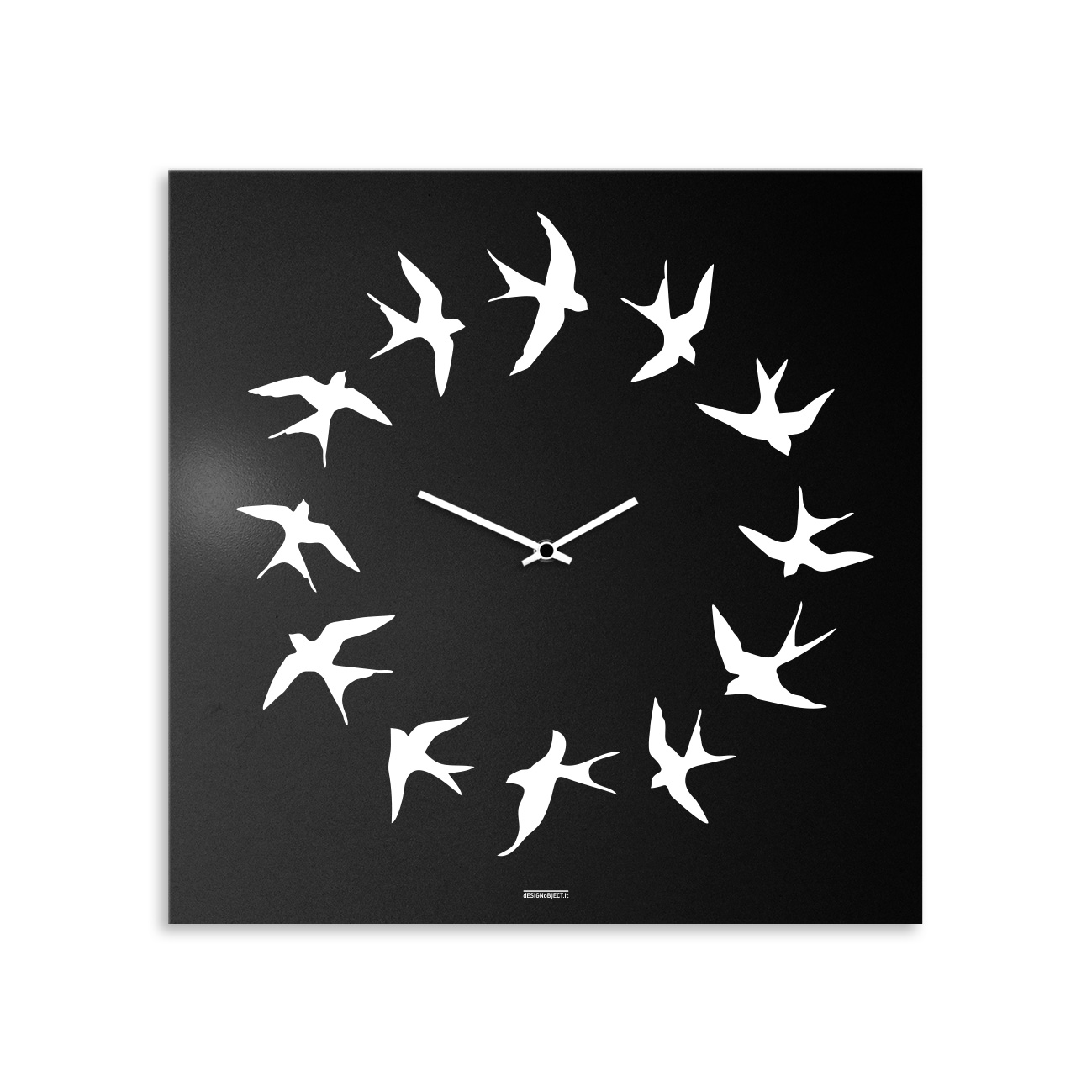 orologio-parete-design-wall-clock-birds-block
