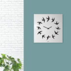 orologio-parete-design-wall-clock-birds-white-mood