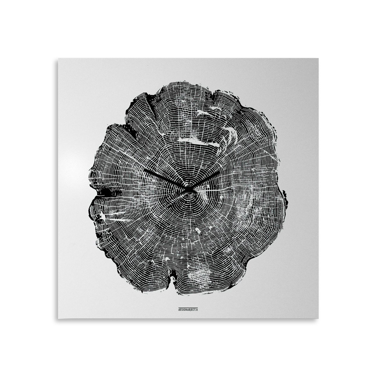 orologio-parete-design-wall-clock-life-white