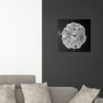 orologio-parete-design-wall-clock-tree-life-black-mood